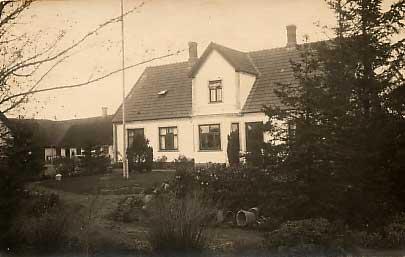 02-Fugleholmsgaarden
