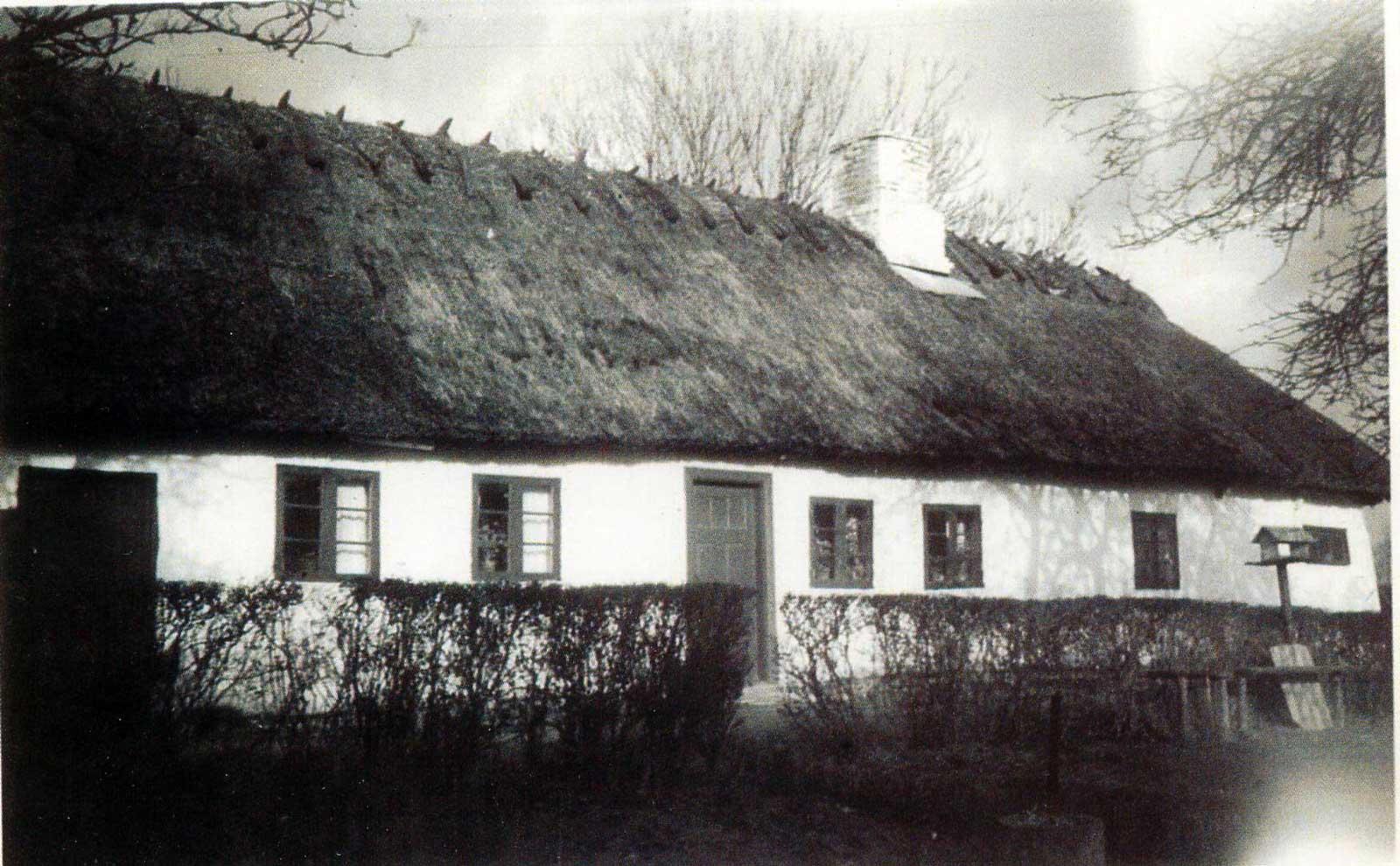 03-Stuehuset1700