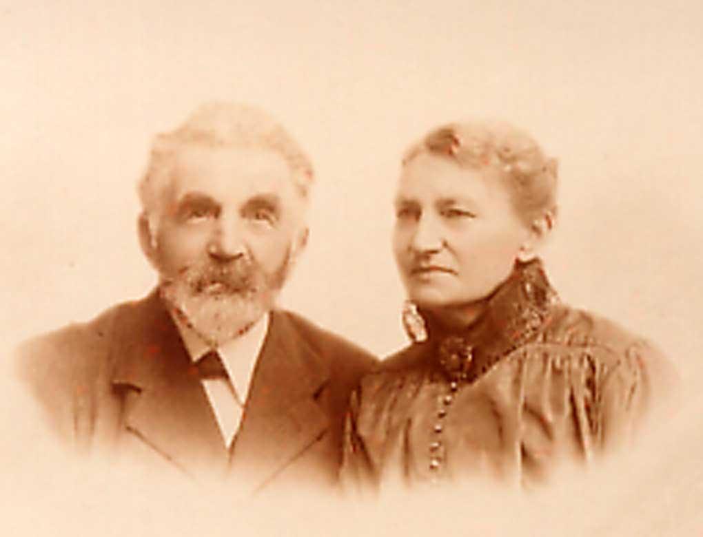 04-Farfar-og-farmor