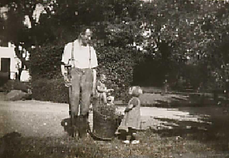 17-Far-med-Birgit-og-mig