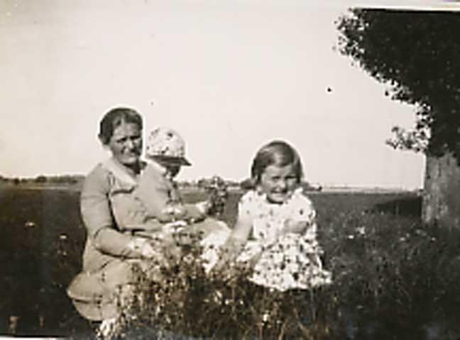 18-Mor-med-Birgit-og-mig