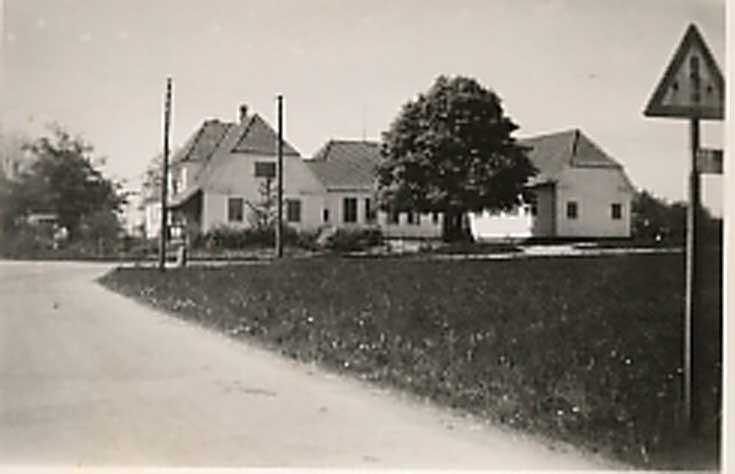 24-Hejninge-skole-1946