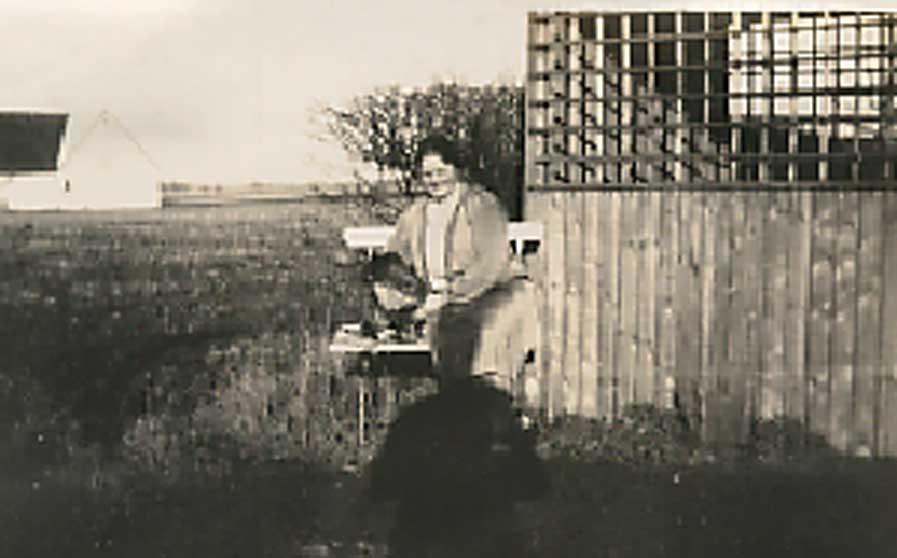 33-Mor-med-Bøvs