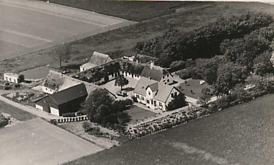 37-Fugleholmsgården-1949